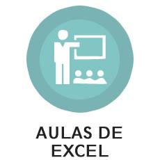 Icon4 Aulas Excel Avancado