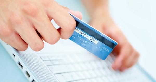 Blog Empresarial – Aprenda Educação Financeira Pessoal E Empresarial