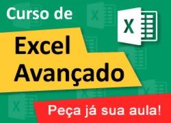 curso_excel_avancado_online