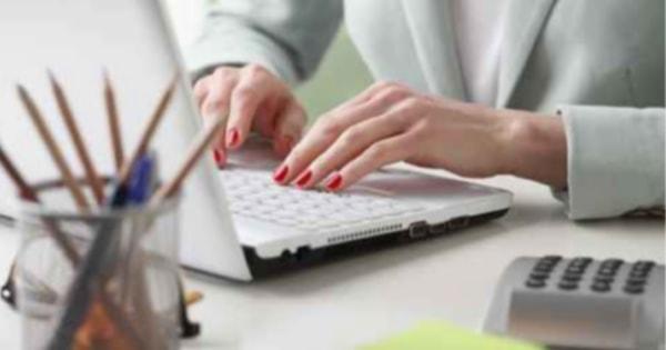 Como Fazer Planejamento Financeiro Pessoal Com Planilha De Excel