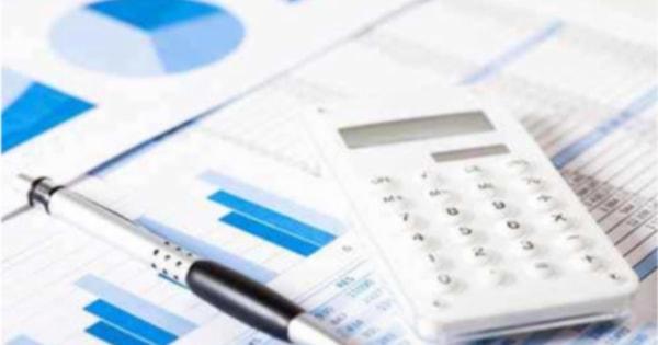 Dividas Financas Excel