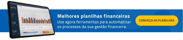 banner melhores planilhas financeiras