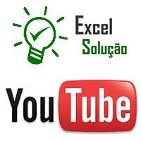 Curso de excel avancado online gratis