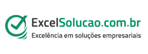 Excel Solução - Planilhas e Soluções Empresariais