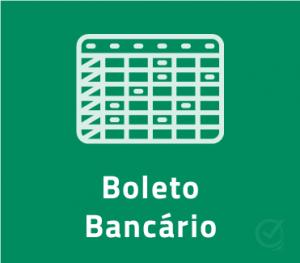 planilha controle calculo boleto bancario vencido