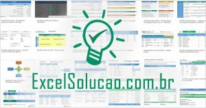 lista planilhas gratis excel download
