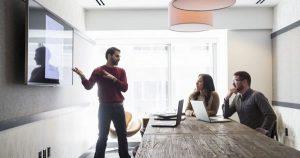 Plano de negócios como fazer: Passo a passo modelo pronto no Excel + CANVAS