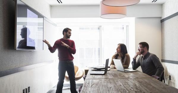Plano De Negócios: Passo A Passo Para Usar O Modelo Pronto No Excel + Canvas