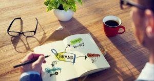 Planejamento estratégico empresarial: o que é e como fazer + modelos prontos planilha Excel marketing