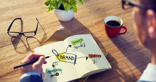 Planejamento Estratégico Empresarial: O Que é E Como Fazer + Modelos Prontos
