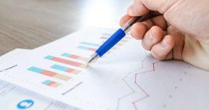 DRE: Como fazer a sua demonstração do resultado do exercício - Contabilidade e Gestão Financeira