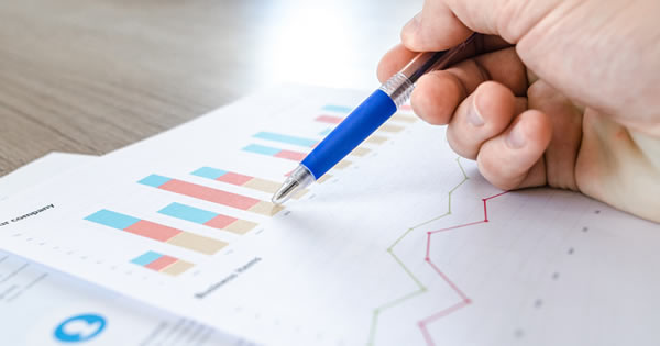 DRE: Como Fazer A Sua Demonstração Do Resultado Do Exercício – Contabilidade E Gestão Financeira