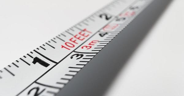 Indicadores De Desempenho: Saiba O Que São Os KPIs E Conheça Os Indicadores De Qualidade