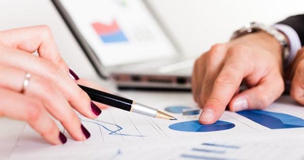 Estudo De Viabilidade Economica No Excel Para Um Modelo De Negocio Lucrativo