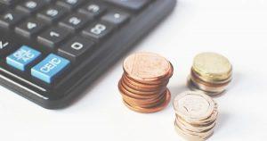 FECHAMENTO DE CAIXA Dicas para manter o controle financeiro em dia excel
