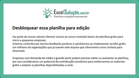 capa_desbloqueio