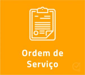 Planilha Ordem de Serviço (OS) em Excel - Modelo Pronto