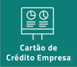 Planilha de Controle de Cartão de Crédito em Excel