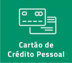 Planilha de Controle de Cartão de Crédito Pessoal (Fatura) em Excel