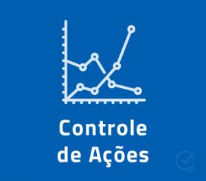 Planilha Controle de Ações para Investidores em Excel