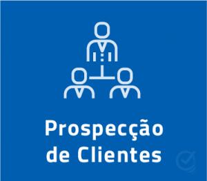 Planilha de Prospecção de Clientes em Excel
