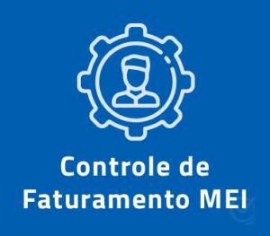Planilha Empreendedor MEI em Excel - Controle de Faturamento