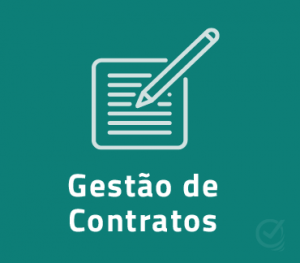Planilha de Gestão de contratos em Excel