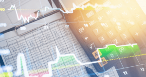 capa como usar a análise das demonstrações contábeis e índice de liquidez