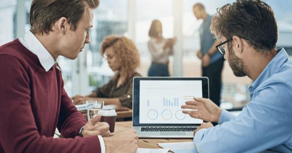 Capa Veja Como Organizar Suas Contas A Pagar E Receber Na Gestão Financeira