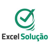 Excel Solução - Planilha e soluções empresariais