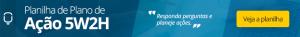 banner planilha plano de ação 5w2h