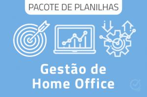 banner pacote gestão de home office