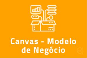 canvas modelo de negócio grátis