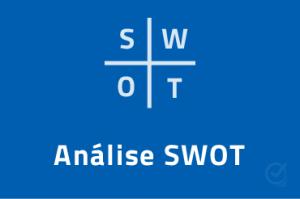 Análise SWOT em PDF