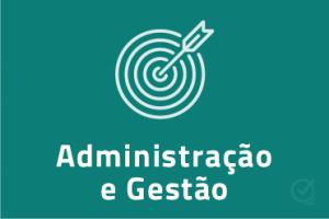 curso administração e gestão - ferramentas de gestão da qualidade
