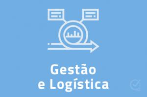 curso gestão de logística e supply chain