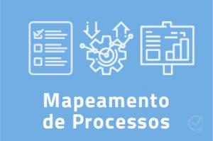 pacote planilhas mapeamento e gestão de processos