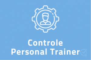 planilha personal trainer em excel