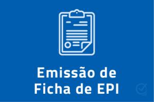 plan controle de estoque de epi e emissão de ficha de epi