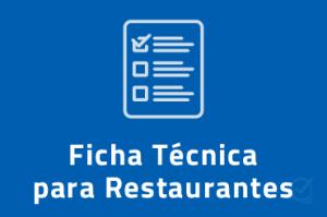 planilha ficha técnica para restaurantes em excel