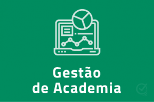 planilha gestão para academias