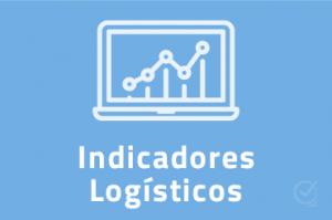 planilha indicadores de desempenho logístico