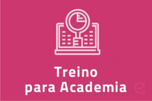 planilha-treino-academia