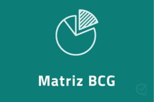 apresentação matriz bcg em powerpoint