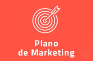 apresentação de plano de marketing em powerpoint