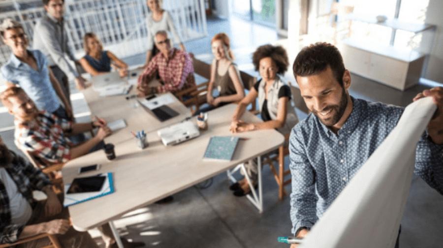 capa conheça as diferenças de missão, visão e valores e faça na sua empresa