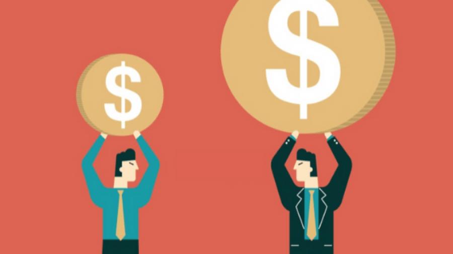 capa aprenda o que é pesquisa salarial e como fazer na sua empresa