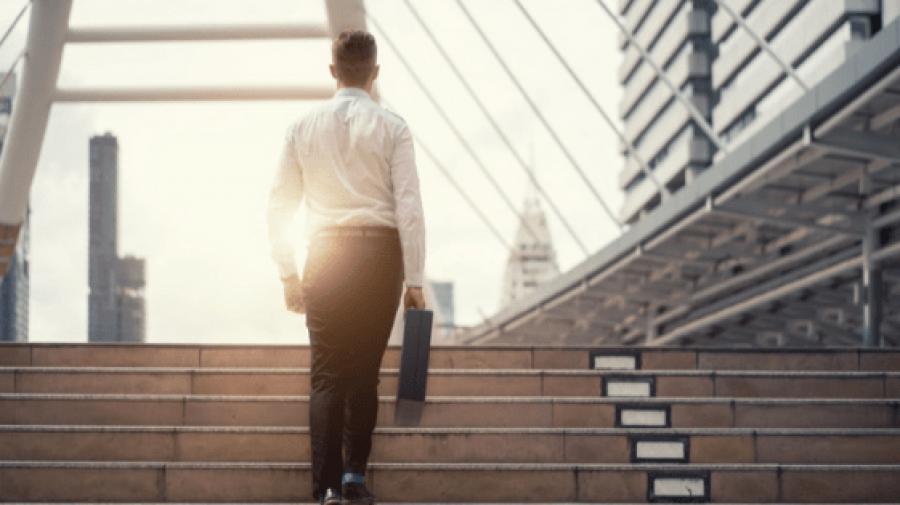 capa aprenda o que é um Plano de carreira empresarial e veja como fazer